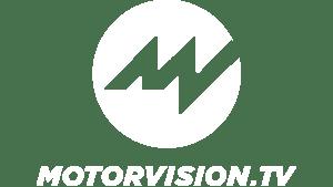 motorvision-large